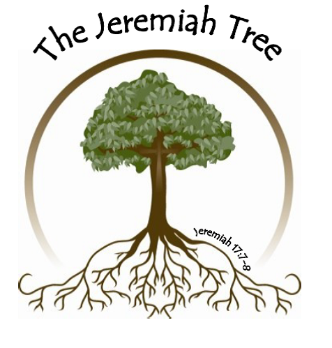 Jeremiah Tree - Through Relationships